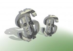 More than a budget: Stewardship