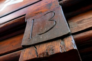13 Free Entertainment ideas