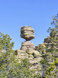 balance_rock