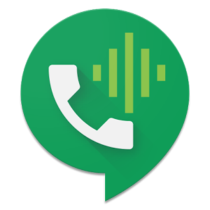 Free Home Phone with Google Hangouts
