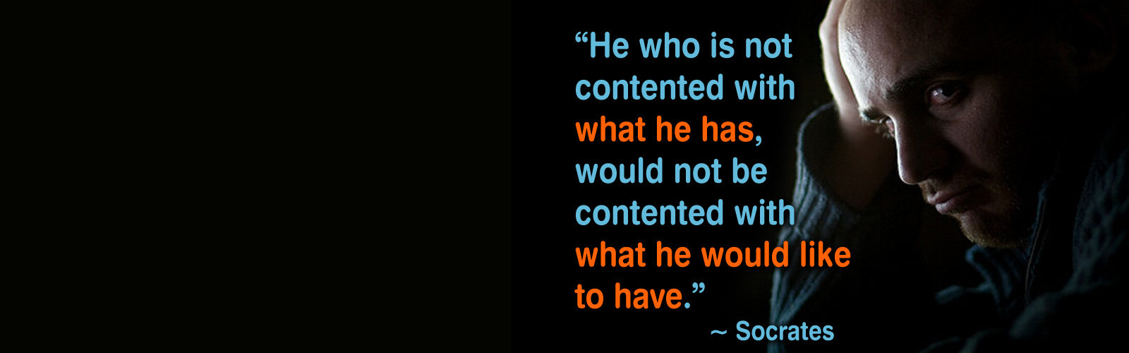 contentment-slider2