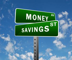 Lazy ways to increse savings